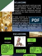 Exposicion de Sistema Economico 1