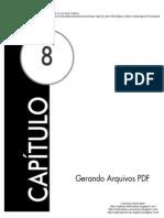 Livro Adobe Photoshop Cap08