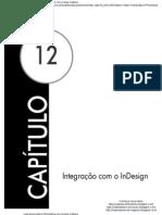 Livro Adobe Photoshop Cap12