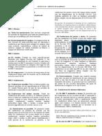 Código Eléctrico de Costa Rica-Capítulo 3-parte 1