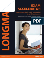 Exam Accelerator Sample Pages Opt