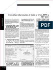 1_7996_44174.pdf