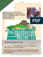 OTAVALO.pdf