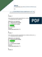 Act9_Quiz2