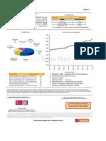 fima rta. pesos.pdf