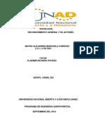85179972 Actividad de Reconocimiento Individual de Sociologia Mayra 1