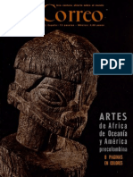 Revista El Correo (1965) Diciembre (Año XVIII). UNESCO. Edición española.pdf