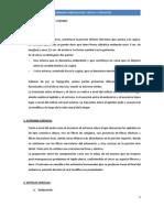 Pólipos cervicales (1)