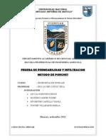 Metodo de Porchet2