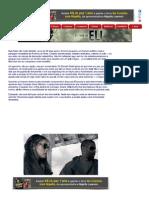 O Livro de Eli.pdf