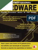 Livro Hardware