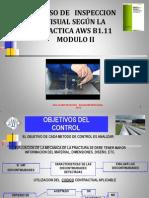 Presentacion Curso de Inspeccion Visual Ascoospetroleros Rv 1