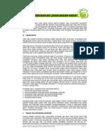 Kerusakan Lingkungan Hidup Indonesia.pdf