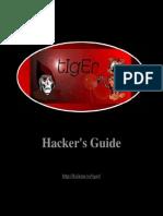 eBook PDF Hacking Hacker's Guide