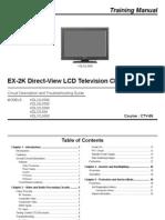 Sony_EX-2K Training Manual