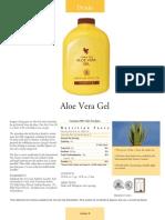 58138075-Aloe-Vera-Gel