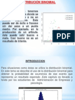 Estadistica Poisson.pptx