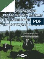 Cartilha Arborizacao Final 2010