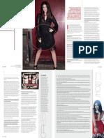 inflydicembre.pdf