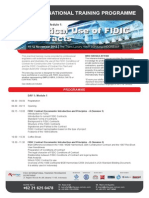 FIDIC+2013+ +Brochure+(3)