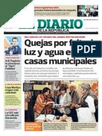 2013-07-17_cuerpo_central.pdf