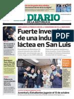 2013-07-19_cuerpo_central.pdf