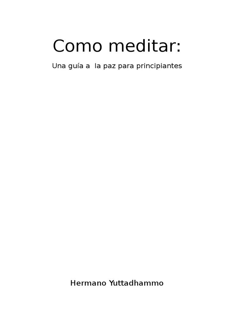 Guia forex para principiantes pdf