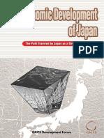 Japan Development