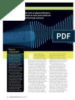 Nano Radio.pdf