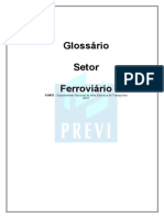 GLOSSARIO_FERROVIAS
