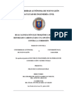 Realcalinización_electroquímica_del_concreto_reforzado_carbonatado_una_opción_de_prevención_contr