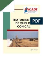 Sl-manual de Estabilizacion Ancade