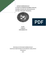 71851753-ASKEP-BAYI-PREMATUR.doc