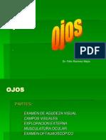 Presentacin Examen Clinico de Los Ojos 1226805955891349 9