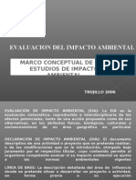 impactoambiental_conceptualizacic3b3n