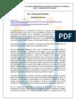 Actividad 1 Revision de Presaberes 201301
