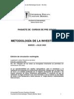 conceptos_investigacionyconocimiento_cientifico