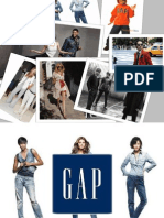 87067993-Gap-and-Zara