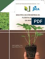 Libro Yuca.indd