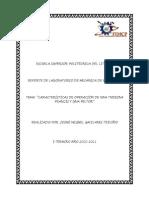Informe IV Lab