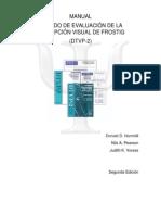 Manual Con Anexo Dtvp-2