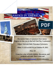 con 101 one-day conferences fall one day flyer
