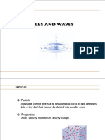 Particles and waves.pdf
