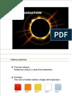 Blackbody radiation.pdf