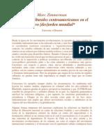12. Estudios culturales centroamericanos en el nuevo [des]orden mundial - Marc Zimmerman.pdf