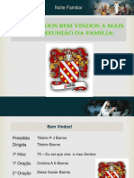 NF 29062013 - Quem Voce Adora e Obedece
