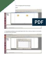 Bitacora uso de Power designer.pdf