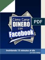 Como Ganar Dinero Con Facebook 120809104350 Phpapp01