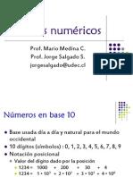 02-sistemasnumericos
