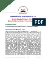 Estudio-Biblico-Romanos-12-N2-4A